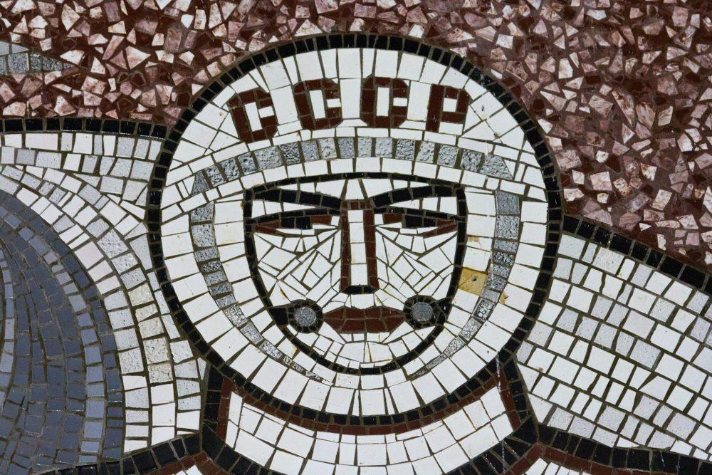 Как выглядели первые русские сайты в 90-ых