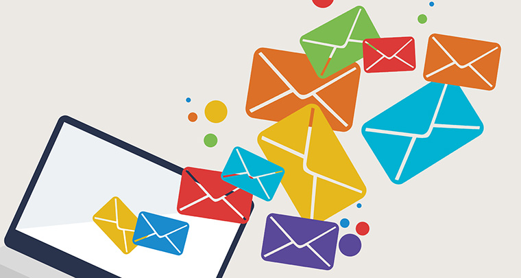 Как провести эффективную email-рассылку и не накосячить
