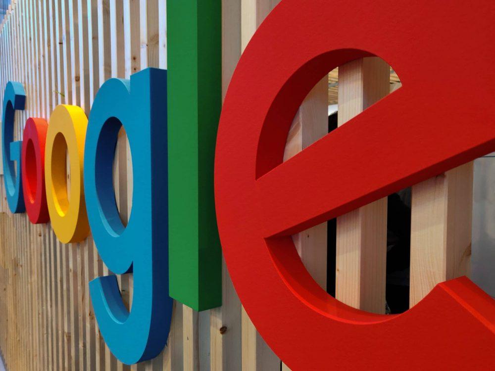 Андрей Дороничев (Google Product Director), о продукте, инвестициях, хаках найма и экономике внимания