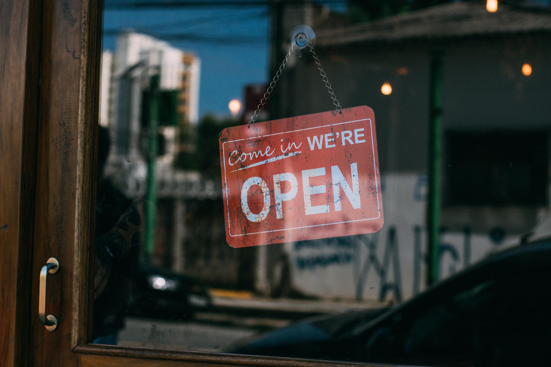 Советы и приемы по управлению малым бизнесом