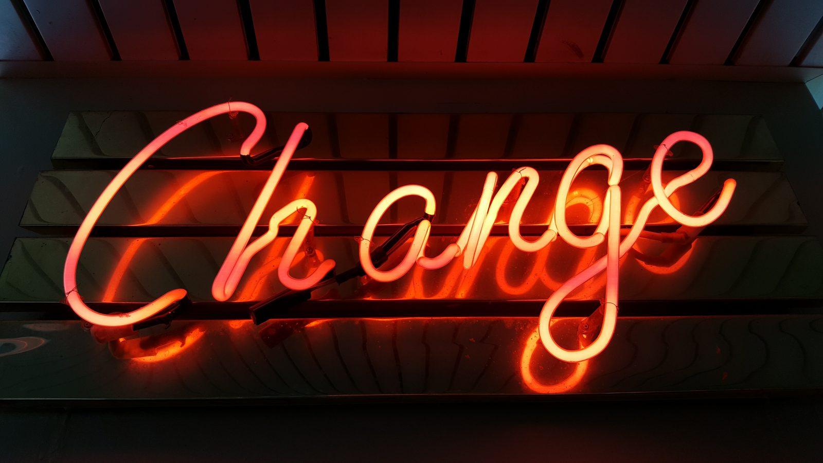 Как изменить программу лояльности и не потерять клиентов