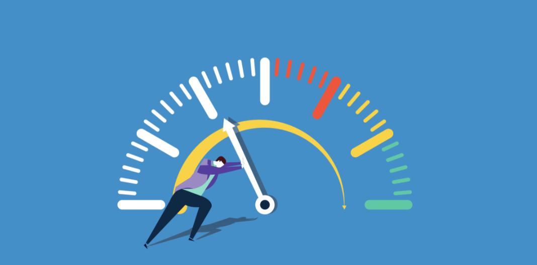 До сих пор верите в KPI? Изучите печальный опыт Wells Fargo и других компаний
