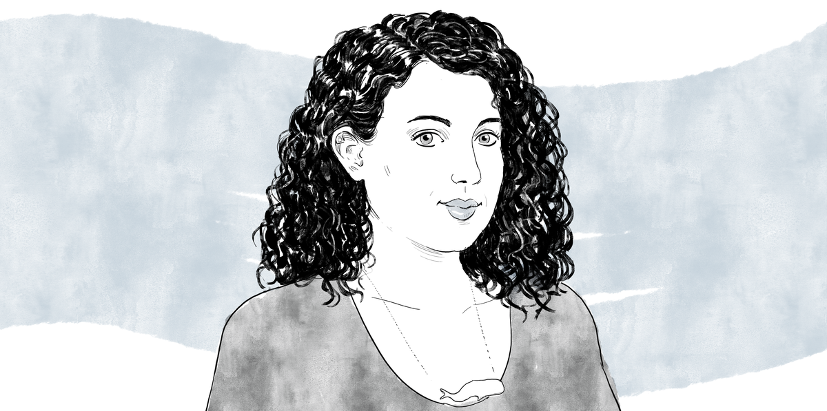 Maria Popova on Evergreen Ideas and Rethinking the Meaning of Content