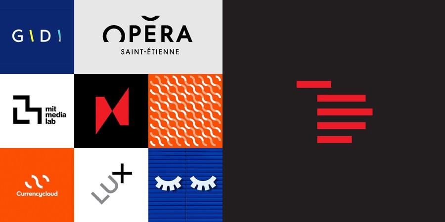 Тренды бренд-дизайна