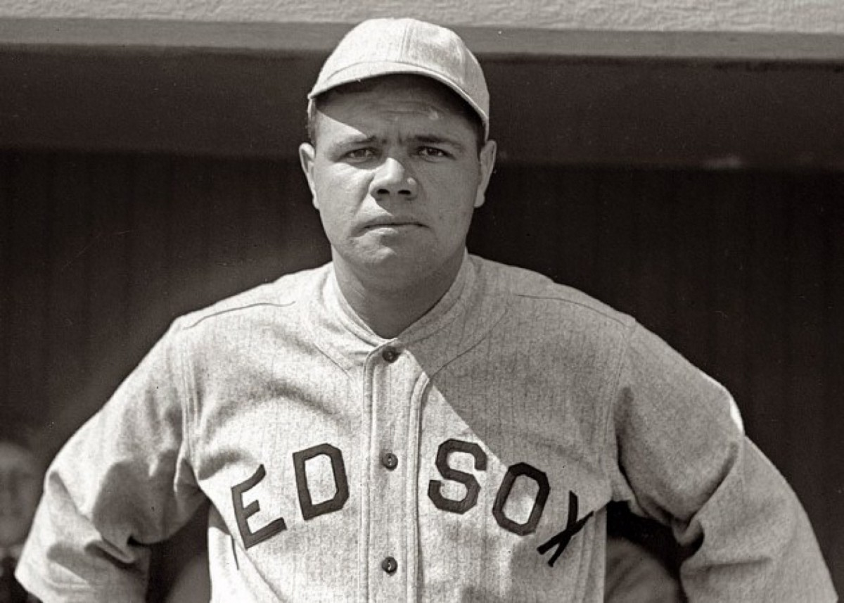 Babe Ruth and Feature Lists: Why Prioritized Feature Lists Can Be Poisonous