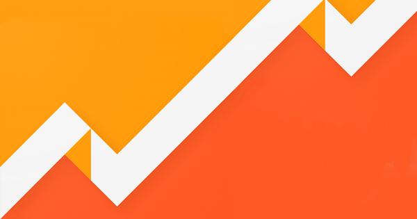 Группы контента в Google Analytics: как с ними работать