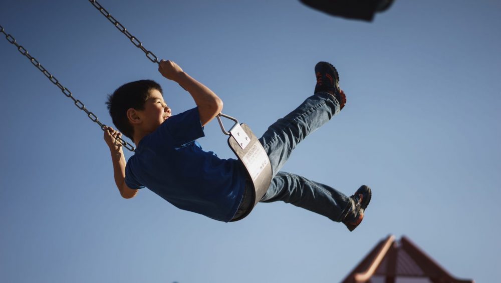 «Инвестировать в стартапы как воспитывать детей». Правила бизнеса основателя фонда Sequoia Capital