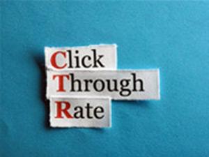 8 способов увеличить CTR на Яндекс.Директе. Приемы и действия
