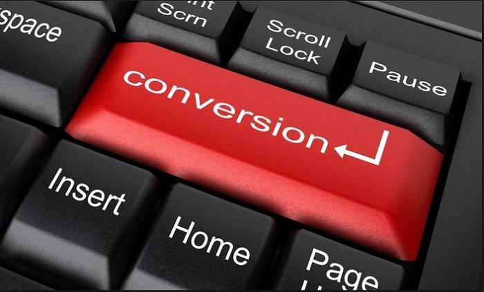 3 способа получить клиентов из контекстной рекламы по цене визитки
