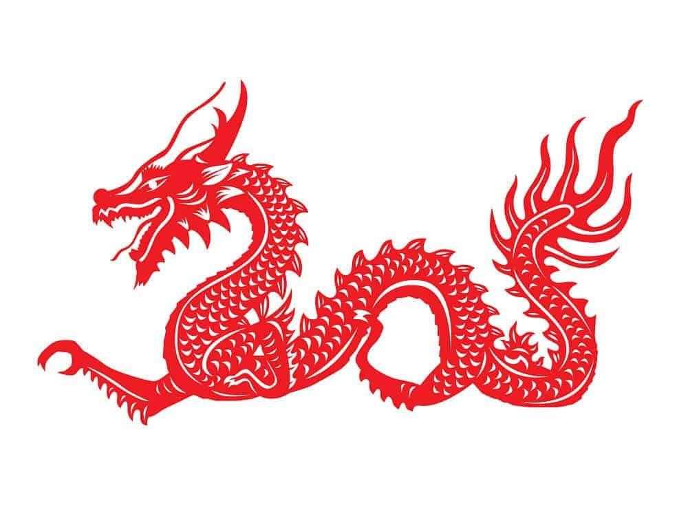 Королевский Дракон, Черный Лебедь и предсказание кризисов