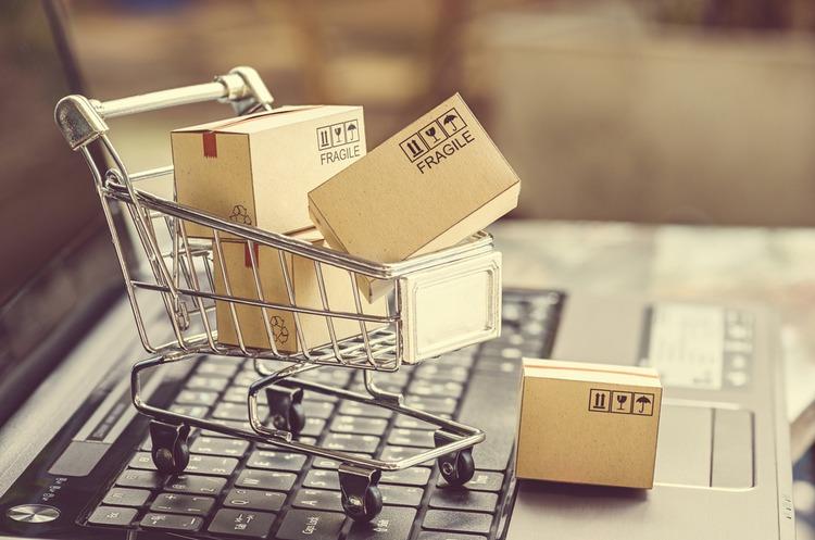 Какие стартапы помогают развиваться е-commerce